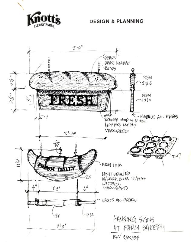 Farm Bakery sign concepts 4151673885[K].JPG