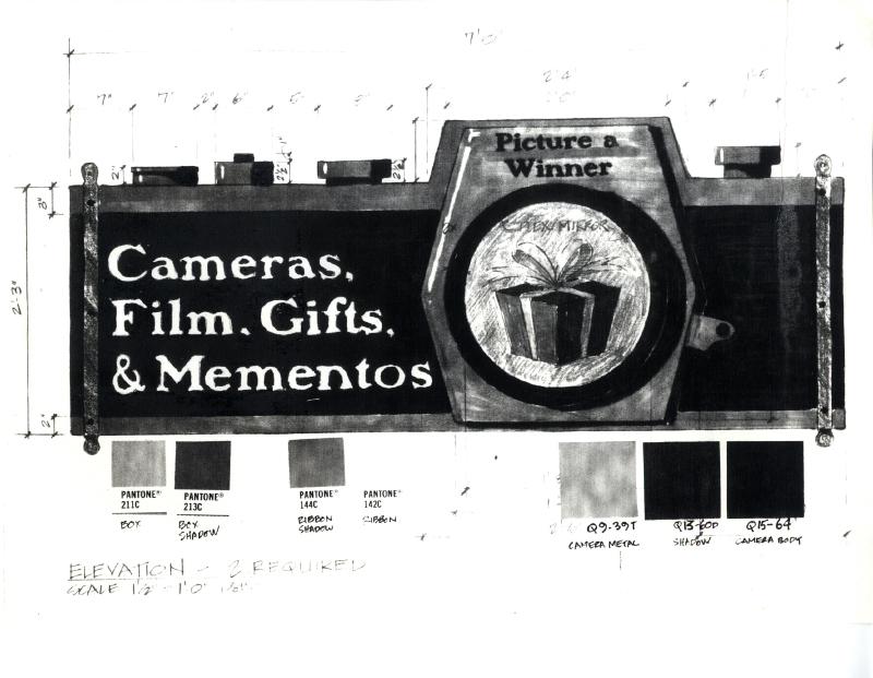 Film and Camera shop sign 02 4152434026[K].JPG