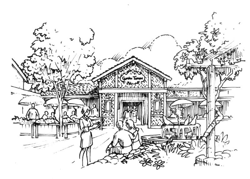Garden Terrace sketch 4152434118[K].JPG
