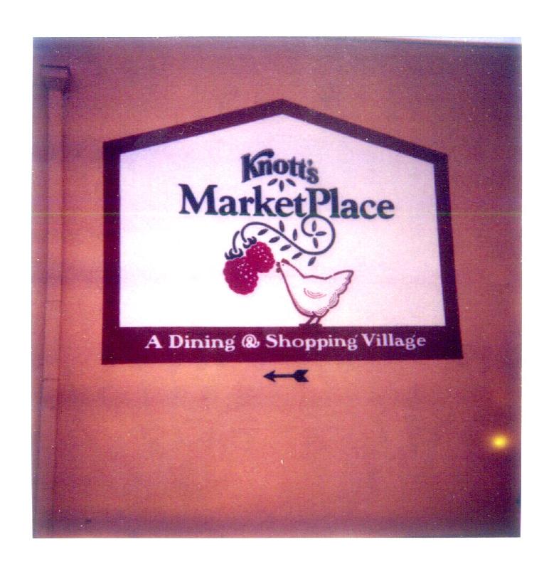 Knott's marketplace sign photo 4152434476[K].JPG