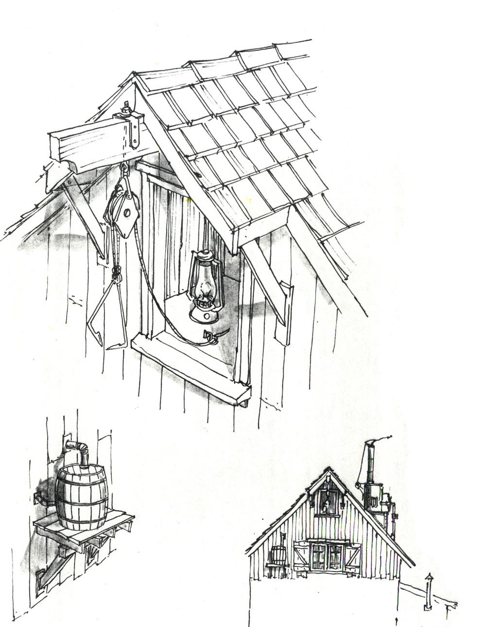 roof details 02 7594513386[K].jpg