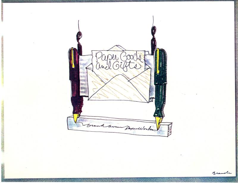 Paper Goods sign 4151732063[K].JPG