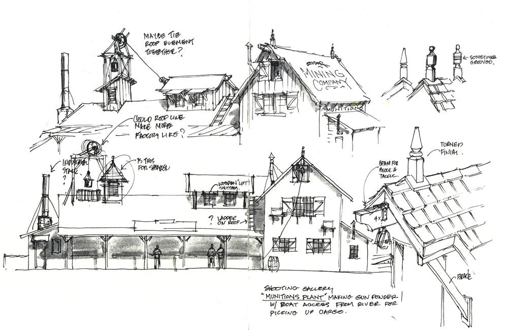 roof details01 7594511264[K].jpg