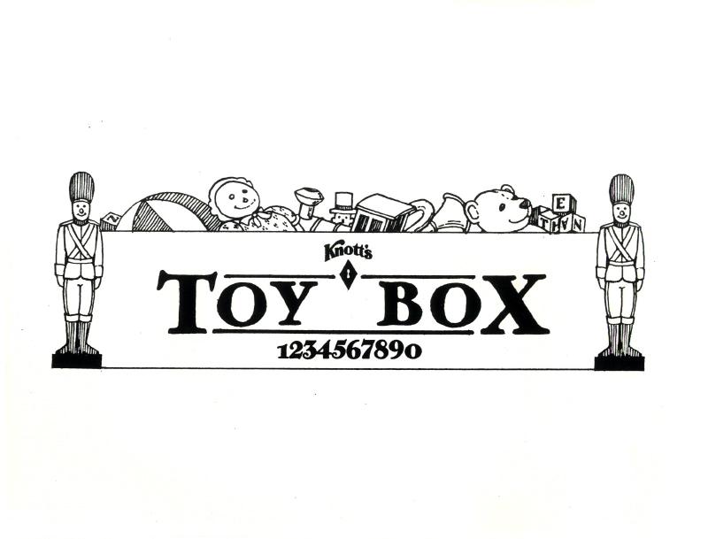 Toy Box sign 4152435910[K].JPG
