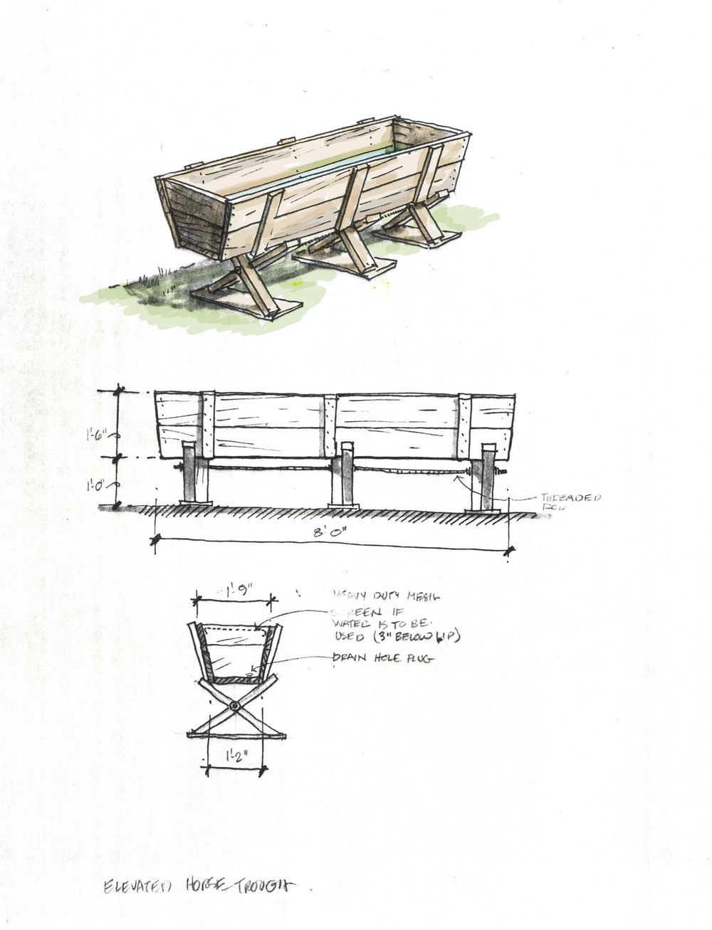 watering trough 01_color 7594506966[K].jpg