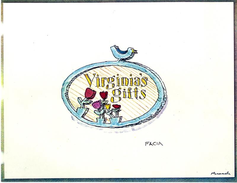 Virgina's Gifts sign 4151732371[K].JPG