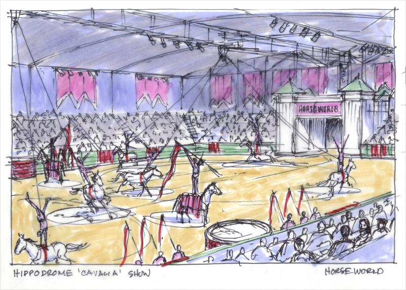 Hippodrome Arena 4170983648[K].JPG