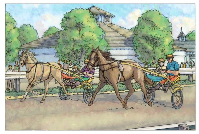 Harness rides_fix 4170898836[K].JPG