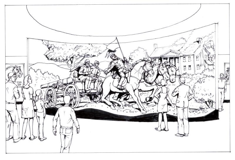 museum war horses 4170226975[K].JPG