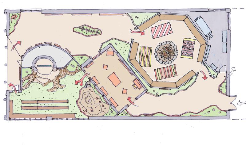 Sequoyah Museum plan_color 3568653071[K].JPG