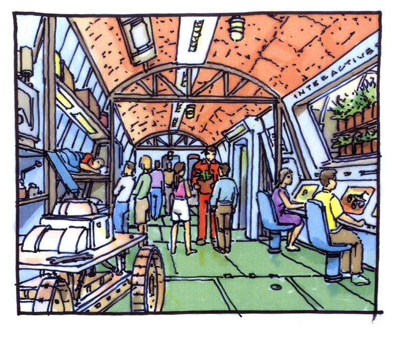 Mars interior quarters 3548312696[K].JPG