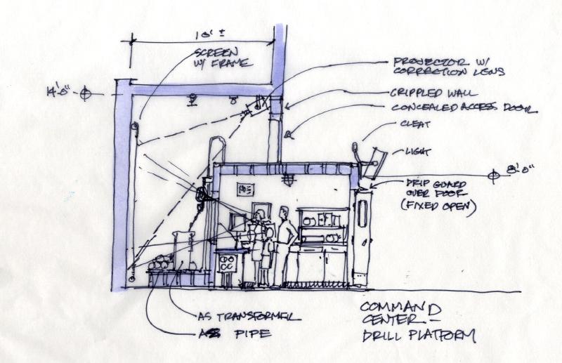 Drilling Platform_section 6826110395[K].JPG