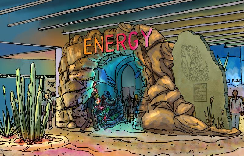 Energy entrance POV 6826112741[K].JPG