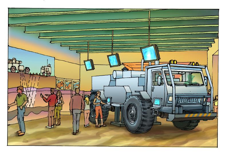 Seismic Truck POV 6826125557[K].JPG