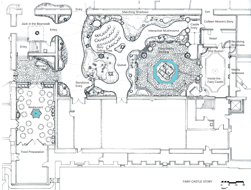 A1-Fairy Castle version A Floor Plan 6070832047[K].JPG