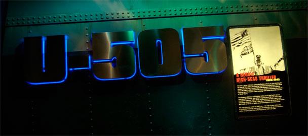u505_signage 3347292076[K].JPG