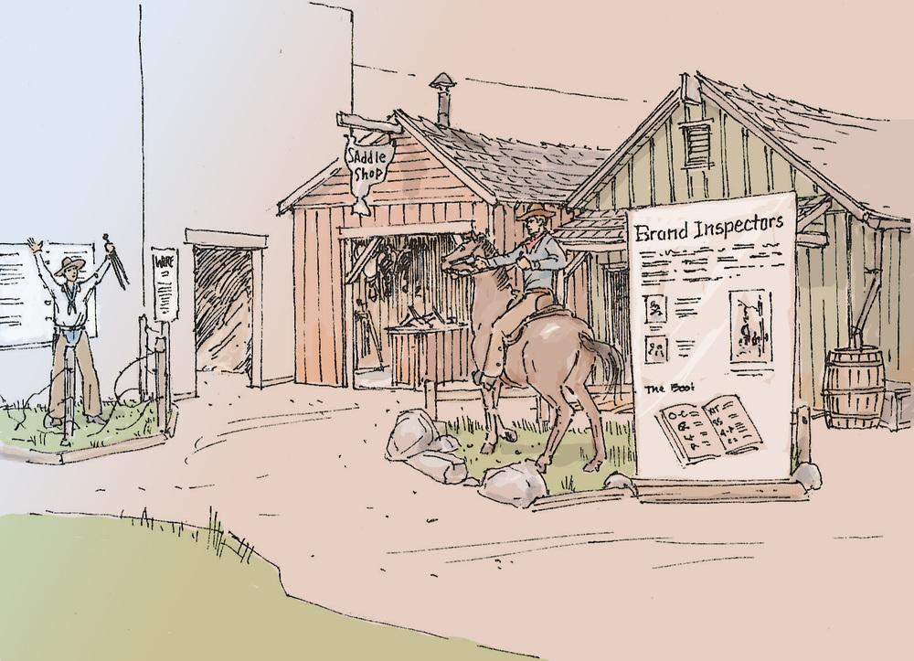 Cattle Raisers_museum 001 2338573562[K].jpg
