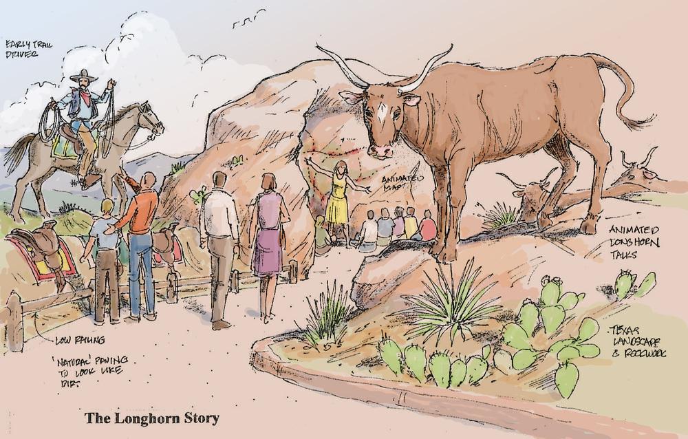 Cattle Raisers_museum 009 2337732283[K].jpg