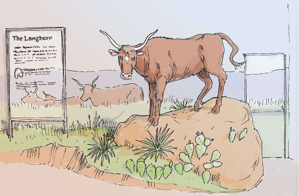 Cattle Raisers_museum 010 2338568252[K].jpg