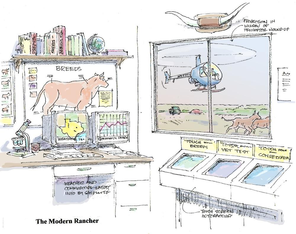 Cattle Raisers_museum 011 2338576186[K].jpg