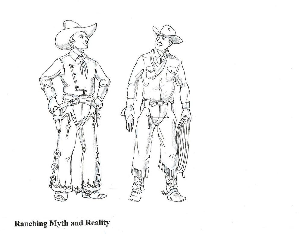 Cattle Raisers_museum 013 2338578046[K].jpg