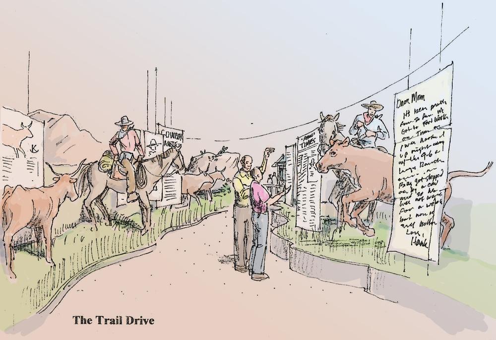 Cattle Raisers_museum 021 2337733303[K].jpg