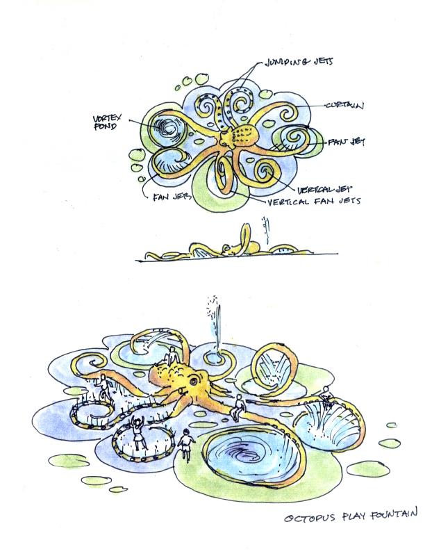 TEDA China fountain concept 04 3527157129[K].JPG