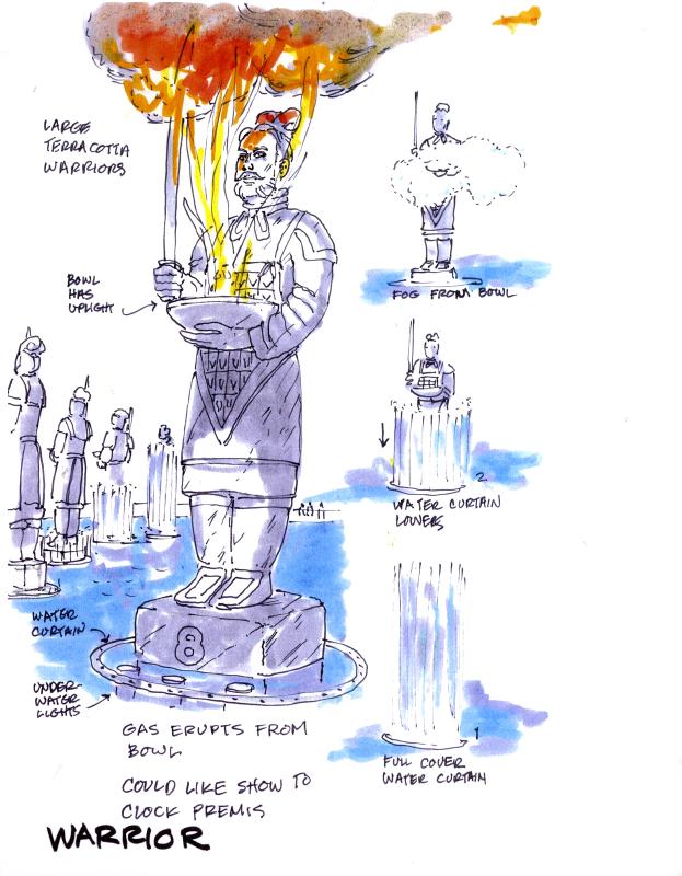 TEDA China fountain concept 13 3527157979[K].JPG