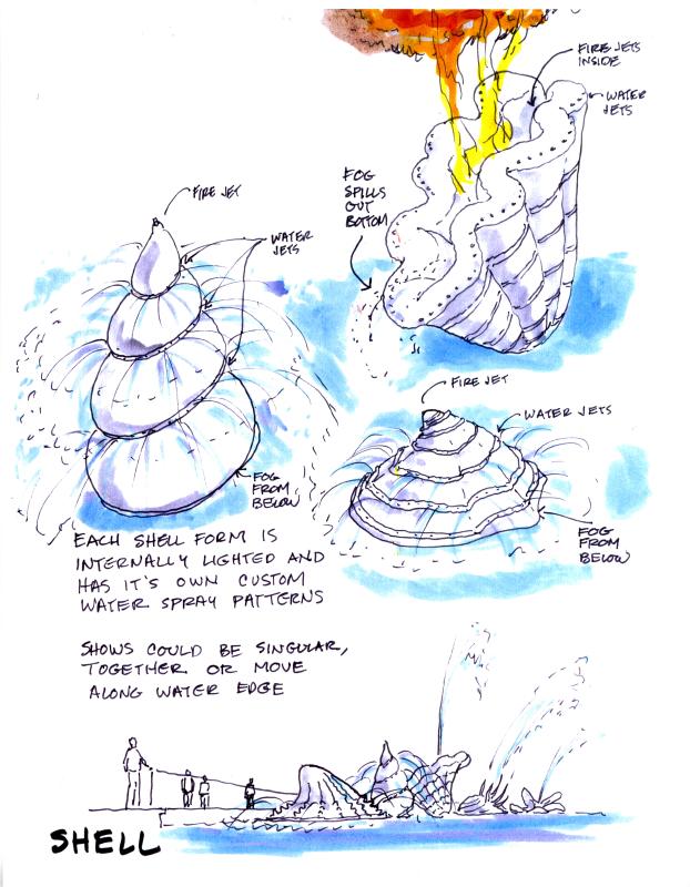 TEDA China fountain concept 17 3527971466[K].JPG