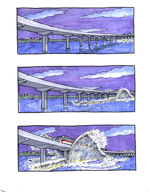 TEDA China fountain monorail 01 3527167259[K].JPG