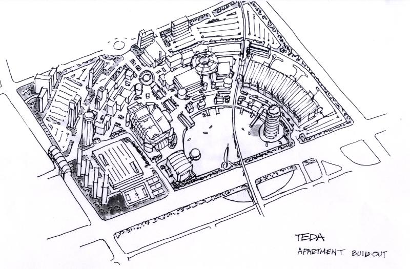 TEDA development sketch 01 4457805388[K].JPG