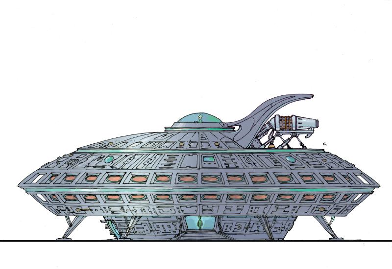 23Jan13_Exterior_Tail C 9805986336[K].JPG