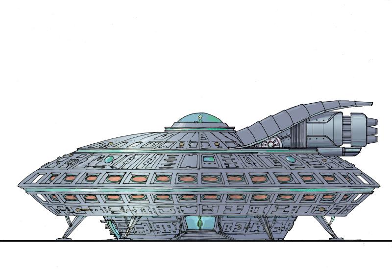 23Jan13_Exterior_Tail F 9806022123[K].JPG