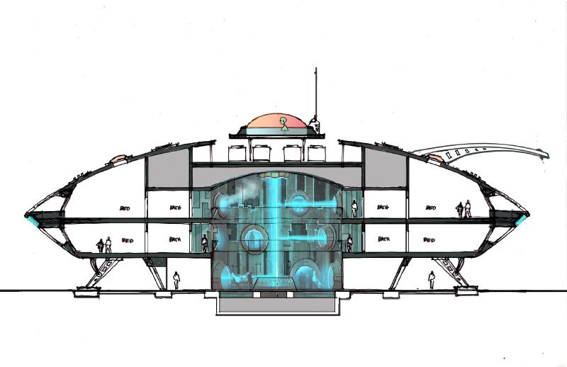 Alien 12Jan13_section 9805865604[K].JPG