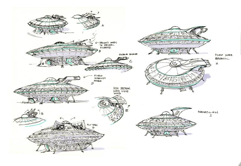 Alien24Jan13_tail directions 9805921635[K].JPG