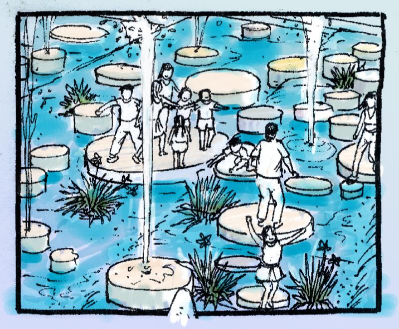 water maze1 6864421305[K].JPG