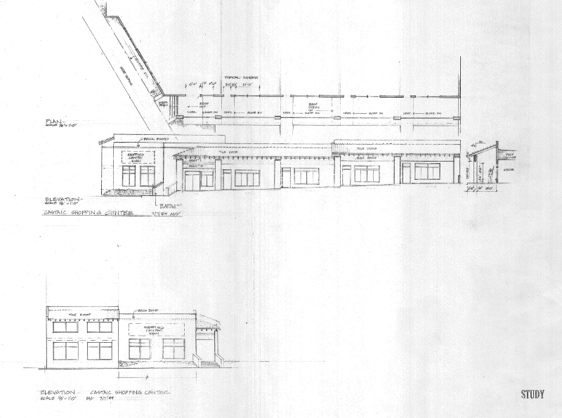 Castaic Shopping Center elevation 7953075898[K].JPG