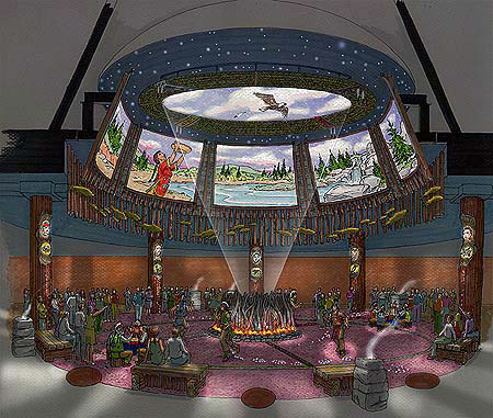 Rotunda_Theater_Concept 3530662860[K].JPG