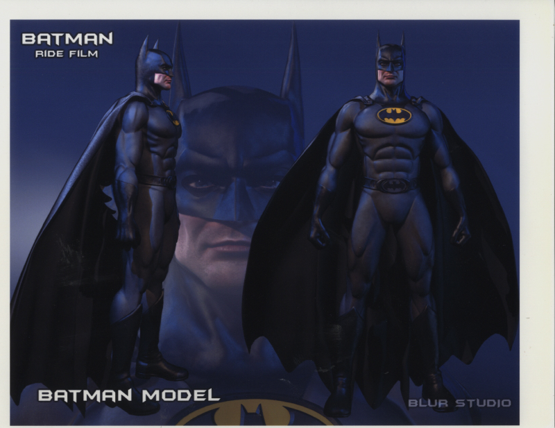 Batman 6046557008[K].JPG