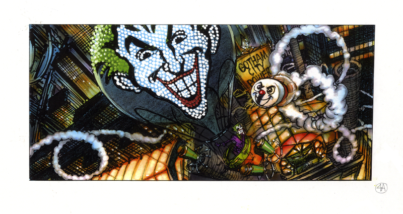 Batman key 04A 3178640272[K].JPG