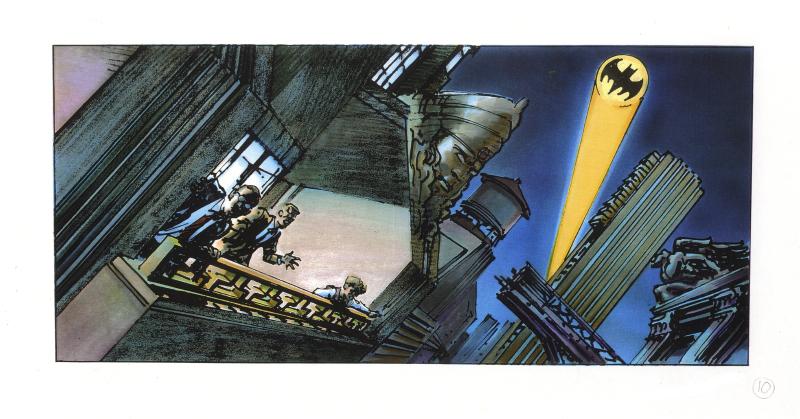 Batman key 10 3178696514[K].JPG