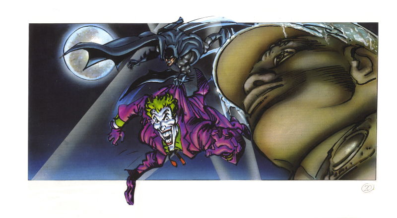 Batman key 20 3177633451[K].JPG