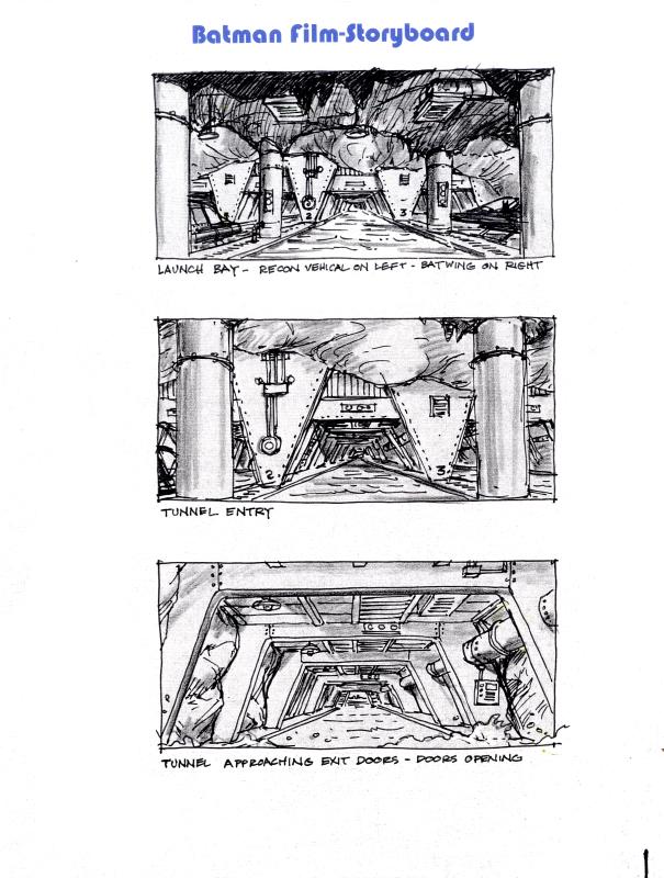 Batman storyboard 1 3307332957[K].JPG