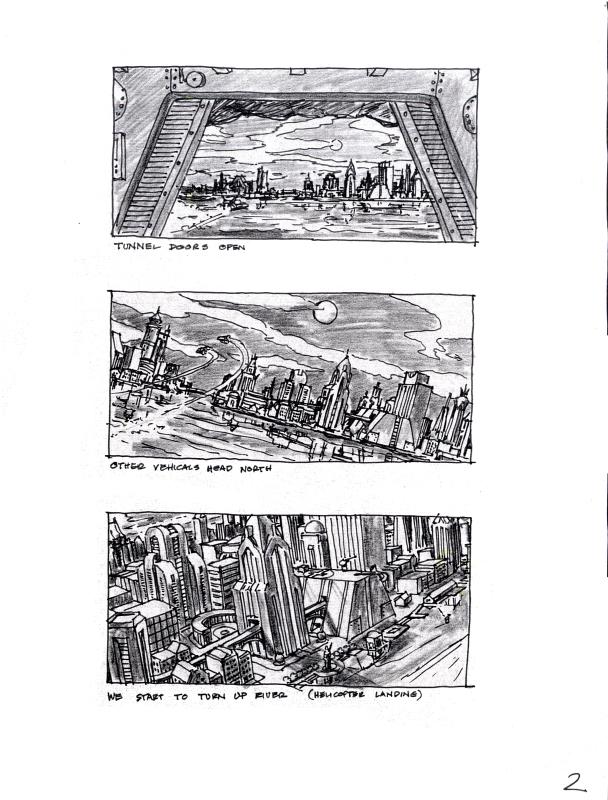 Batman storyboard 2 3308175294[K].JPG