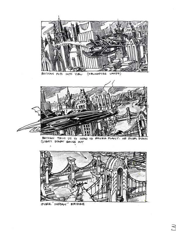 Batman storyboard 3 3307345825[K].JPG