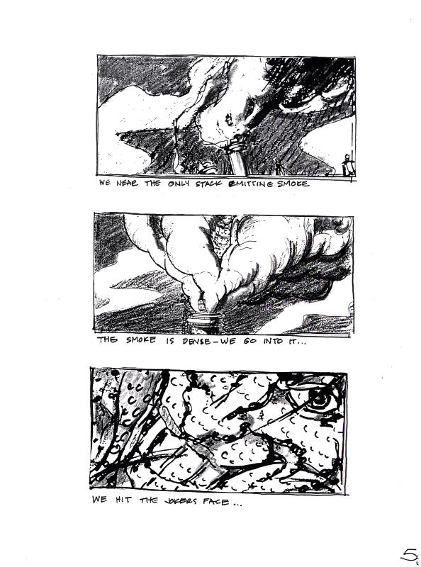 Batman storyboard 5 3307346863[K].JPG