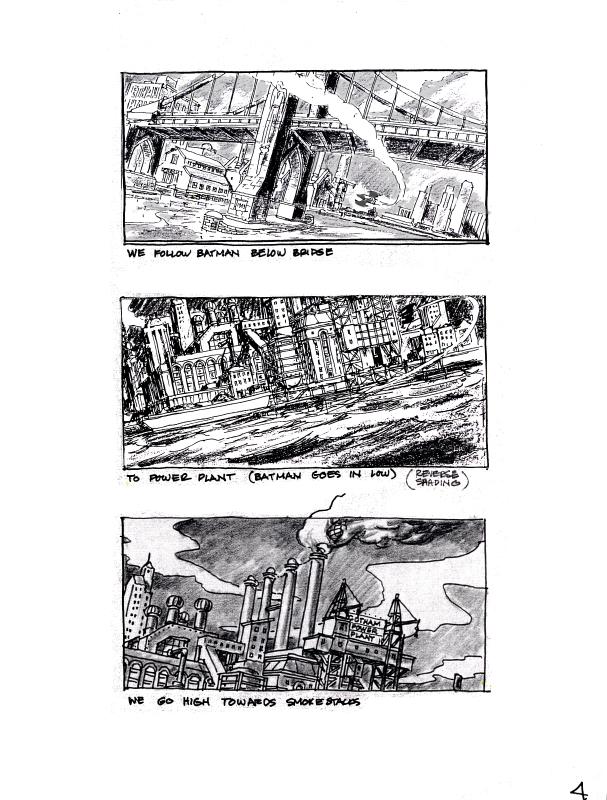 Batman storyboard 4 3307346659[K].JPG