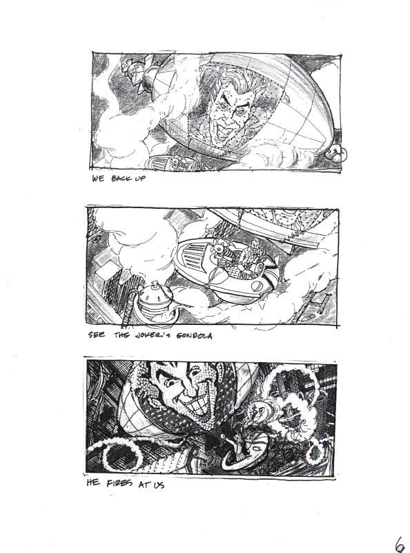 Batman storyboard 6 3307347077[K].JPG