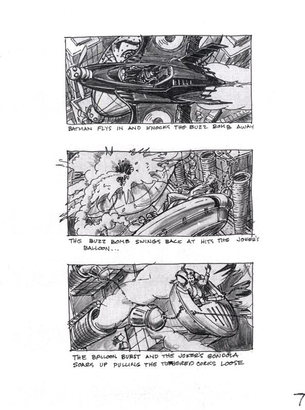 Batman storyboard 7 3307347819[K].JPG