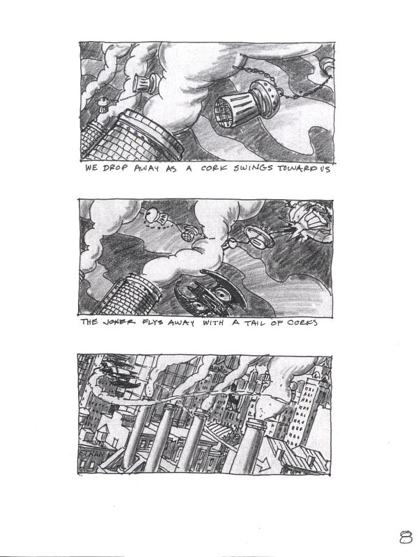 Batman storyboard 8 3308178540[K].JPG